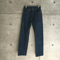 Levis 501 made in USA N708