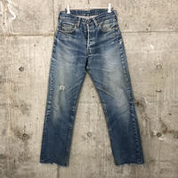 Levis501 Red Line   S103