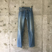 Levi's 501 made in USA  08