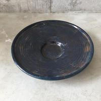 DOMANI大皿 D108