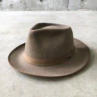 Lee vintage hat 1950s (kids)