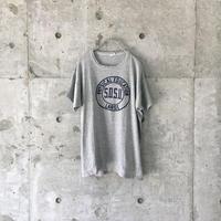 champion vintage T-shirts (1960s~70s)