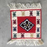 VINTAGE Turkishikilm 1960〜700's K04