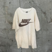 NIKE vintage T-shirts 1970s (風車)