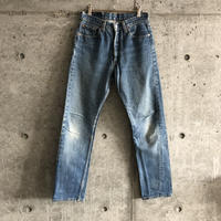 Levis501 made in USA s305