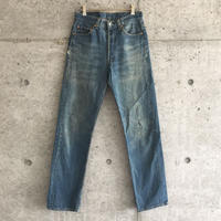 Levis 501 Made in USA  N116