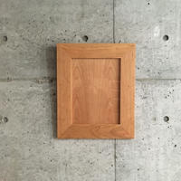 woodfurniture+1 wood frame M (Acryl)