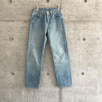Levis 501 Mede in USA   N101