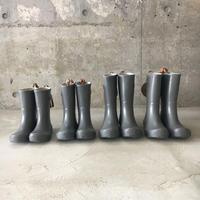 bisgaard rubber boots 24 26 28