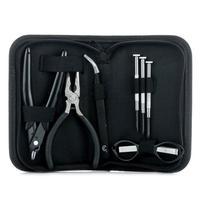 Vandy Vape Simple Tool Kit
