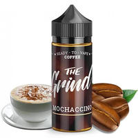 The Grind CHINO リキッド 100ml