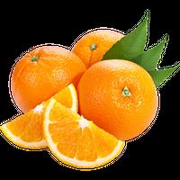 オレンジ 30ml