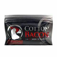 COTTON BACON Version2.0 コットン