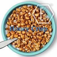Honey Crisp 30ml