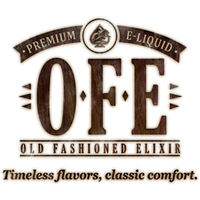 OFE リキッド 60ml