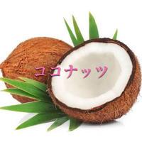 ココナッツ 100ml