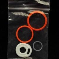 SMOK Stick V8 & TFV8 Big Baby  O Ring パッキン