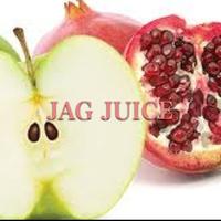 JAG JUICE 30ml