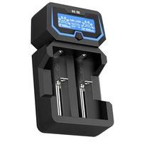 XTAR X2 充電器