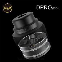 CoilART DPRO mini RDA