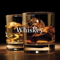 ウイスキー 30ml
