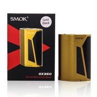 SMOK GX350 BOX MOD