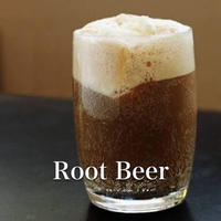 Root Beer 30ml