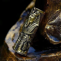 ONE TOP PHARAOH MECH TUBE MOD