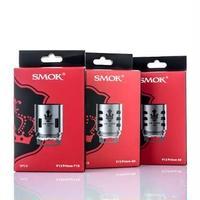 SMOK TFV12 Prince コイル X6