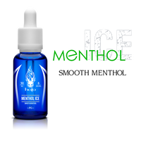 halo MENTHOL ICE 30ml