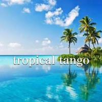 Tropical Tango 30ml