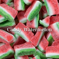 Candy Watermelon 30ml