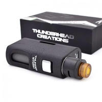 Thunder Head Creations THUNDER STORM SQUONKER KIT