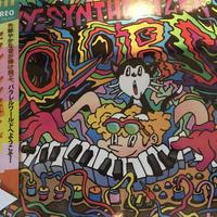 アウトレット?(2)(送料無料!) CD「COLORS」ステッカー&DLコード特典CD-R付き!
