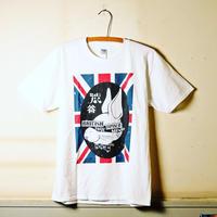 ウサギオリジナルTシャツ