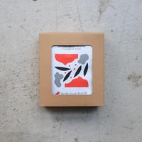 コーヒーバッグボックス|ソーシャルグッド・ブレンド