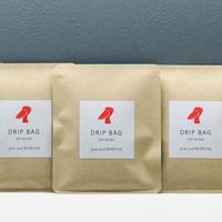 DRIP BAG【単品】