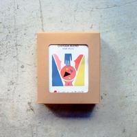 コーヒーバッグボックス|チヨダ・ブレンド