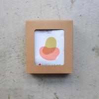 コーヒーバッグボックス|デカフェ