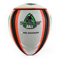 シャドーボール/アドバンサー(通常の重さ1.5倍)