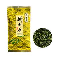 上くき茶 100g