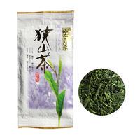 【おすすめ】特選やぶきた茶 100g