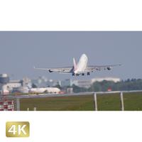 1031121 ■ 成田空港 北 離陸CHINA