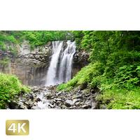 1006001 ■ 札幌 アシリベツの滝