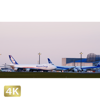 1031024 ■ 成田空港 A南 TAXING