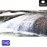4001013 ■群馬県 吹割の滝