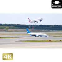 2031072 ■ 成田空港 第1ターミナル