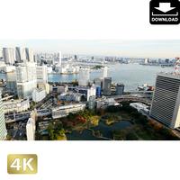 2028071 ■ 東京 浜崎橋