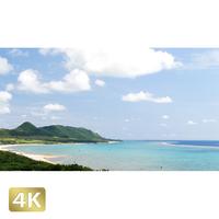 1022013 ■ 石垣島 ハンナ岳