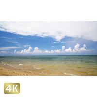 1027005 ■ 小浜島 小浜リゾート